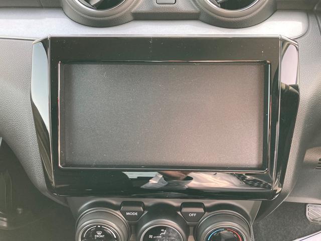XGリミテッド 登録済み未使用車 スマートキー 横滑り防止(58枚目)