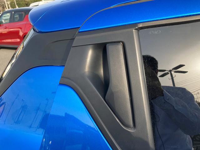 XGリミテッド 登録済み未使用車 スマートキー 横滑り防止(67枚目)
