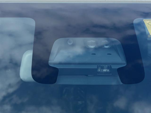 HYBRID FZ 2型 前後衝突被害軽減B 車線逸脱警報(3枚目)