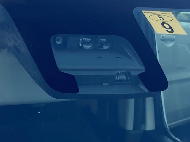HYBRID FZ 2型 LEDヘッドライト 盗難警報装置付(3枚目)