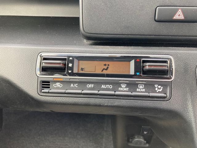 HYBRID FZ 2型 LEDヘッドライト 盗難警報装置付(10枚目)