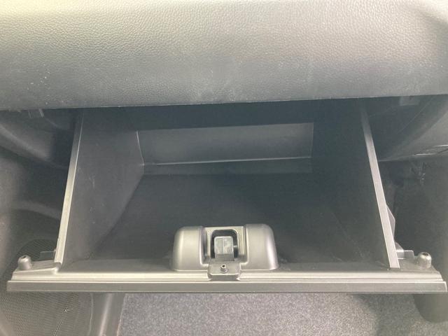 HYBRID FZ 2型 LEDヘッドライト 盗難警報装置付(24枚目)