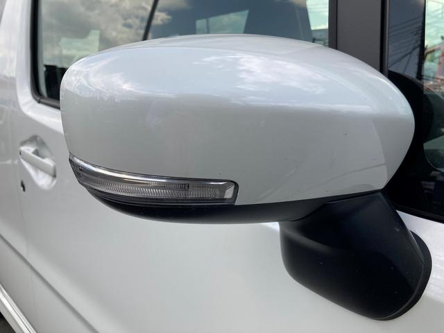 HYBRID FZ 2型 LEDヘッドライト 盗難警報装置付(40枚目)