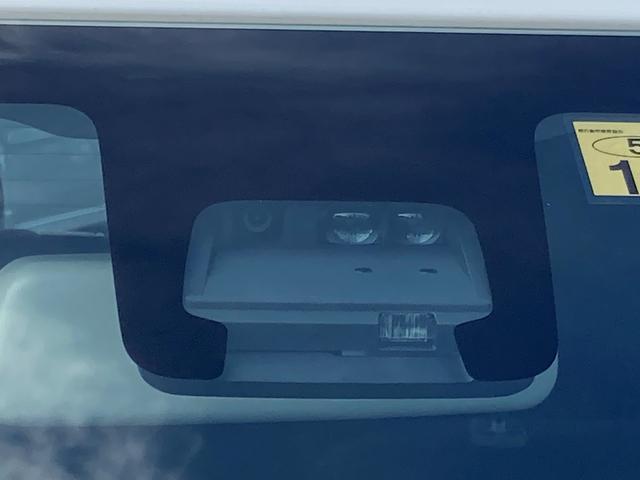 HYBRID FX2型 衝突被害軽減ブレーキ オートエアコン(3枚目)
