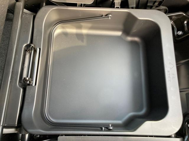 HYBRID FX2型 衝突被害軽減ブレーキ オートエアコン(24枚目)