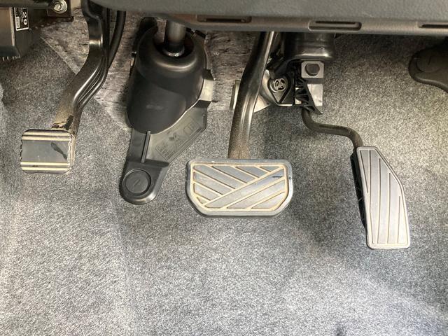 HYBRID FX2型 衝突被害軽減ブレーキ オートエアコン(32枚目)
