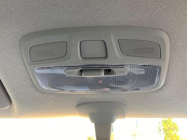 XGリミテッド オーディオ オートエアコン シートヒーター(17枚目)