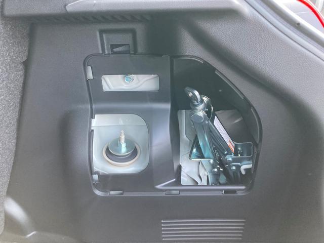 XGリミテッド オーディオ オートエアコン シートヒーター(31枚目)