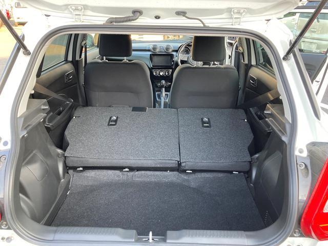 XGリミテッド オーディオ オートエアコン シートヒーター(40枚目)