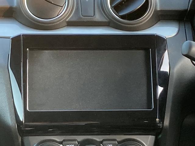 XGリミテッド オーディオ オートエアコン シートヒーター(43枚目)