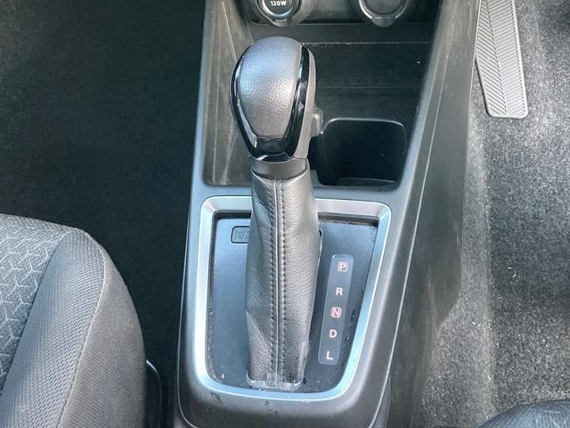 XGリミテッド オーディオ オートエアコン シートヒーター(48枚目)