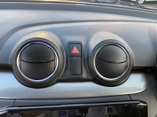 XGリミテッド オーディオ オートエアコン シートヒーター(75枚目)