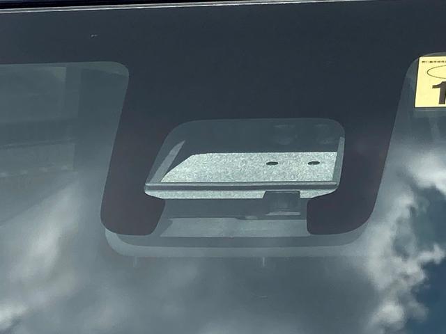 スティングレー HYBRID X 2型 LEDヘッドランプ(3枚目)