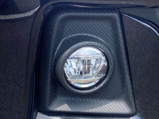 スティングレー HYBRID X 2型 LEDヘッドランプ(65枚目)