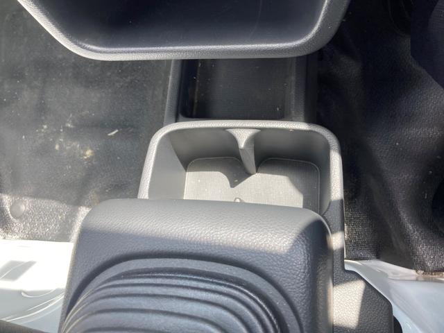 KCエアコンパワステ 4型  ラジオ パートタイム4WD(28枚目)