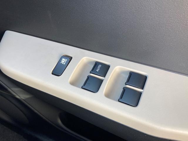 L 2型 マニュアルエアコン 盗難警報装置 ラジオオーディオ(12枚目)