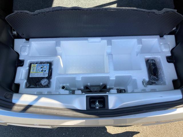 L 2型 マニュアルエアコン 盗難警報装置 ラジオオーディオ(38枚目)