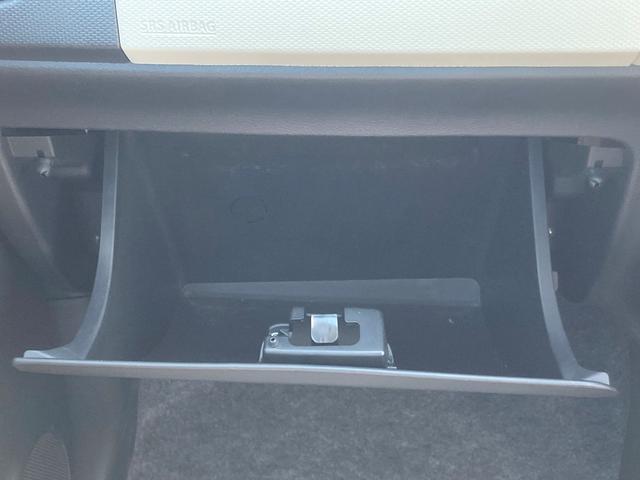 L 2型 マニュアルエアコン 盗難警報装置 ラジオオーディオ(60枚目)