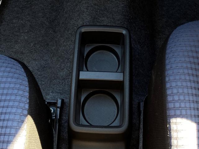 L 2型 マニュアルエアコン 盗難警報装置 ラジオオーディオ(61枚目)
