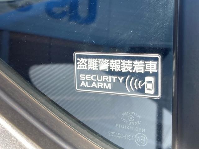 L 2型 マニュアルエアコン 盗難警報装置 ラジオオーディオ(69枚目)