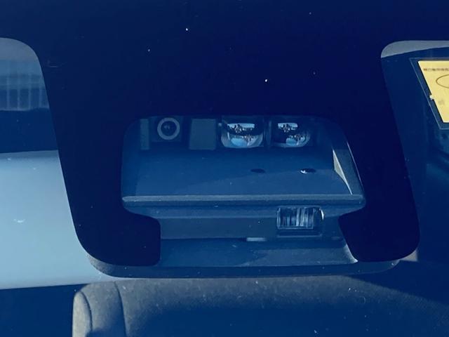 スティングレー HYBRID X 2型 LEDヘッドライト(3枚目)