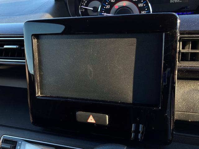 スティングレー HYBRID X 2型 LEDヘッドライト(4枚目)