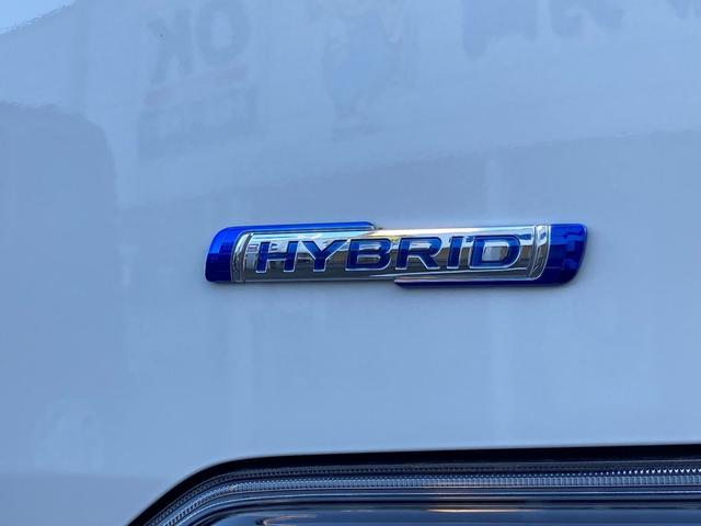 スティングレー HYBRID X 2型 LEDヘッドライト(9枚目)