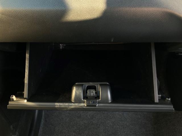 スティングレー HYBRID X 2型 LEDヘッドライト(60枚目)