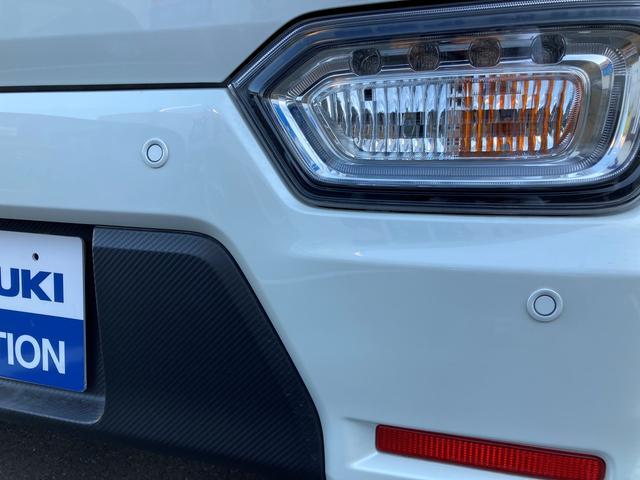 スティングレー HYBRID X 2型 LEDヘッドライト(71枚目)