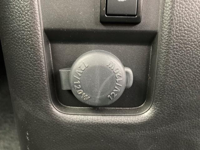 HYBRID FX 2型 スズキセーフティサポート 新車保証(12枚目)