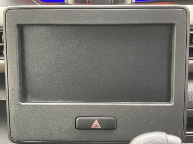 HYBRID FX 2型 スズキセーフティサポート 新車保証(44枚目)