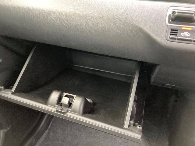 HYBRID FX 2型 スズキセーフティサポート 新車保証(56枚目)