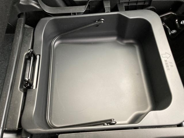 HYBRID FX 2型 スズキセーフティサポート 新車保証(59枚目)
