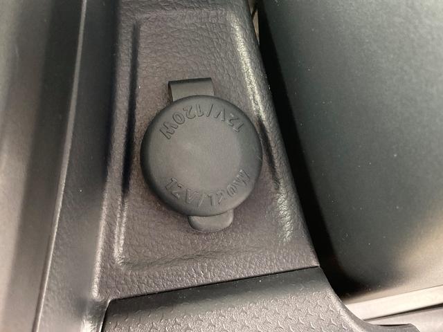 A 2型 ワンオーナー メモリーナビ バックカメラ ETC(10枚目)