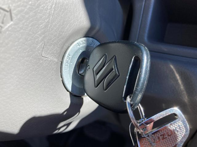 JOIN 衝突被害軽減ブレーキ ワンオーナー 盗難警報装置(10枚目)