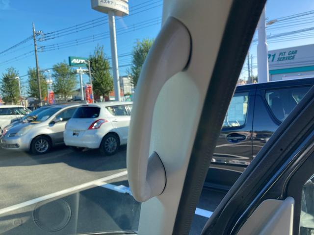 JOIN 衝突被害軽減ブレーキ ワンオーナー 盗難警報装置(17枚目)