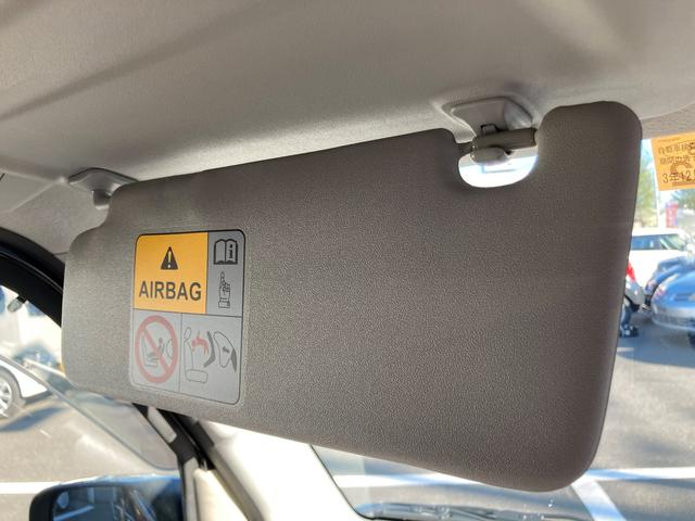 JOIN 衝突被害軽減ブレーキ ワンオーナー 盗難警報装置(19枚目)