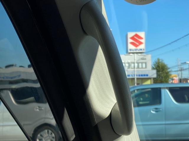 JOIN 衝突被害軽減ブレーキ ワンオーナー 盗難警報装置(27枚目)