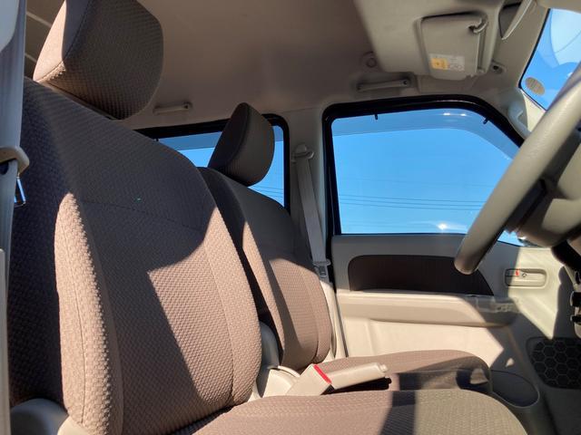 JOIN 衝突被害軽減ブレーキ ワンオーナー 盗難警報装置(28枚目)