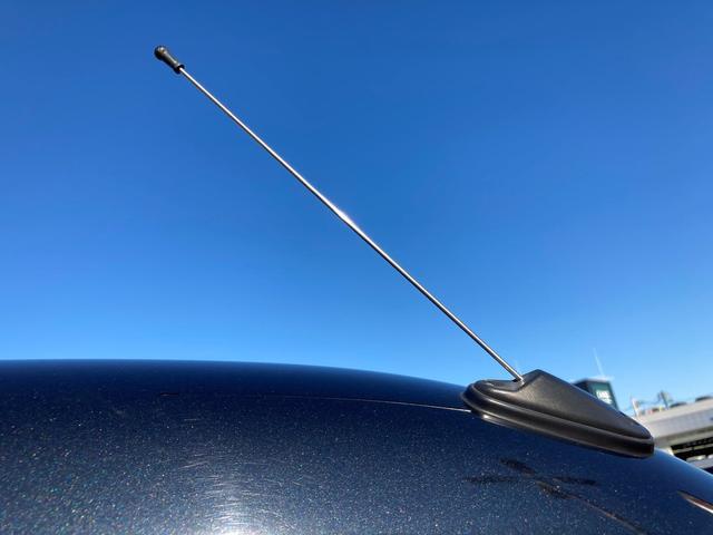 JOIN 衝突被害軽減ブレーキ ワンオーナー 盗難警報装置(30枚目)
