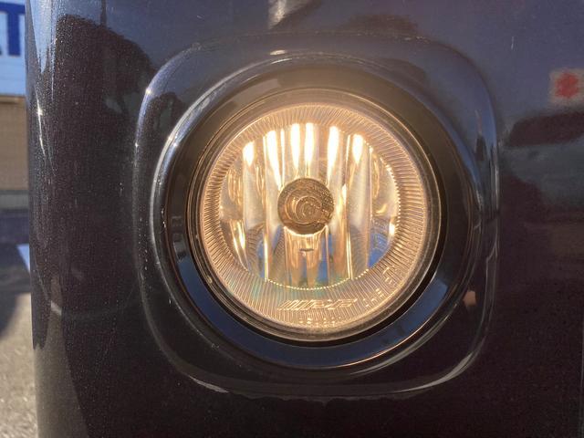 JOIN 衝突被害軽減ブレーキ ワンオーナー 盗難警報装置(76枚目)