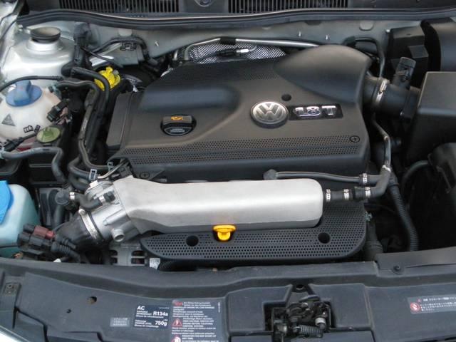 「フォルクスワーゲン」「VW ゴルフワゴン」「ステーションワゴン」「埼玉県」の中古車8