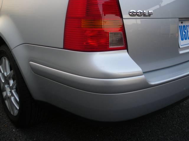 「フォルクスワーゲン」「VW ゴルフワゴン」「ステーションワゴン」「埼玉県」の中古車12