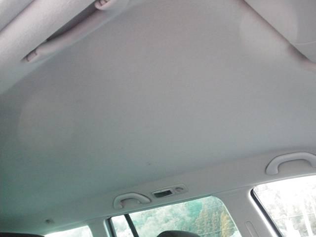 「フォルクスワーゲン」「VW ゴルフワゴン」「ステーションワゴン」「埼玉県」の中古車14