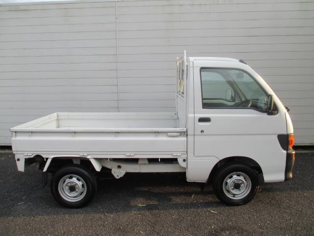 「ダイハツ」「ハイゼットトラック」「トラック」「埼玉県」の中古車3