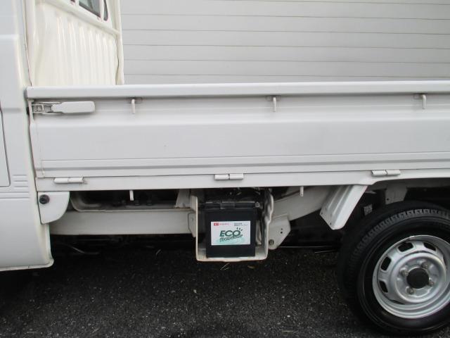 「ダイハツ」「ハイゼットトラック」「トラック」「埼玉県」の中古車11