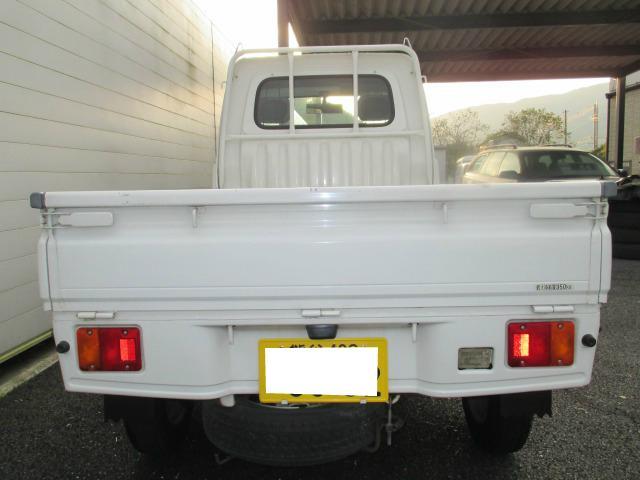 「ダイハツ」「ハイゼットトラック」「トラック」「埼玉県」の中古車14