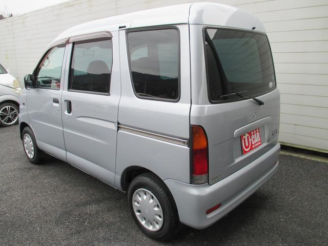 「ダイハツ」「ハイゼットカーゴ」「軽自動車」「埼玉県」の中古車6