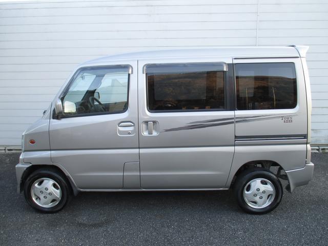 「三菱」「タウンボックス」「コンパクトカー」「埼玉県」の中古車6