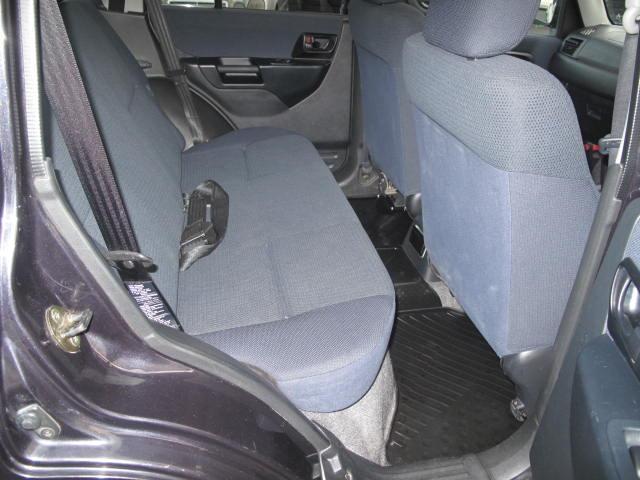 「三菱」「パジェロイオ」「SUV・クロカン」「埼玉県」の中古車12